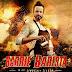 Flip van der Kuil en Henry van Loon terug bij Videoland met absurdistische comedyserie Barrie Barista en Het Einde Der Tijden