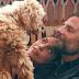 ΕΝΑ ΑΣΤΕΡΙ ΓΕΝΝΙΕΤΑΙ! Στην νέα του ταινία του ο Μπράντλεϊ Κούπερ έχει και τον σκύλο του...