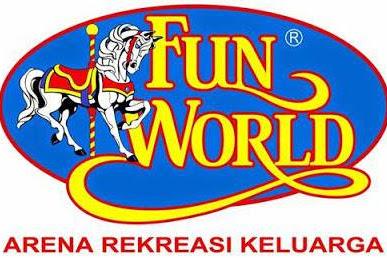Lowongan PT. Funworld Prima Pekanbaru Agustus 2019