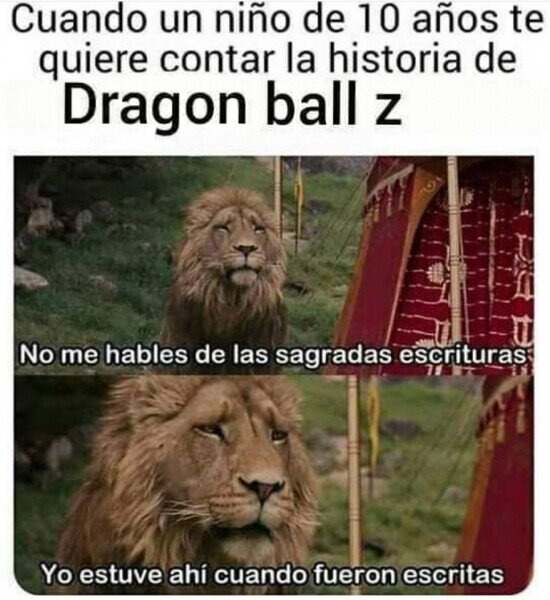 humor-comic-dragon-ball