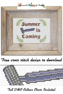 Odd Oddments! Summer is Coming Funny Free Cross Stitch Pattern, razor cross stitch pattern, summer cross stitch pattern, razor cross stitch, razer cross stitch, free razor stitch pattern, funny sumer time stitch pattern, free funny shaving cross stitch, funny razor cross stitch pattern, happy modern cross stitch pattern, cross stitch funny, subversive cross stitch, cross stitch home, cross stitch design, diy cross stitch, adult cross stitch, cross stitch patterns, cross stitch funny subversive, modern cross stitch, cross stitch art, inappropriate cross stitch, modern cross stitch, cross stitch, free cross stitch, free cross stitch design, free cross stitch designs to download, free cross stitch patterns to download, downloadable free cross stitch patterns, darmowy wzór haftu krzyżykowego, フリークロスステッチパターン, grátis padrão de ponto cruz, gratuito design de ponto de cruz, motif de point de croix gratuit, gratis kruissteek patroon, gratis borduurpatronen kruissteek downloaden, вышивка крестом
