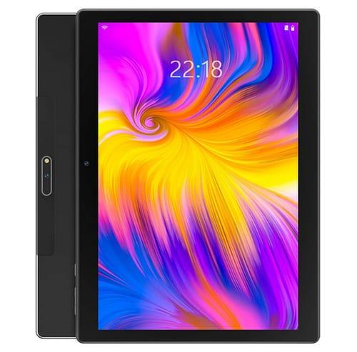 Winsing KTLA Android 10.0 Tablets 2021