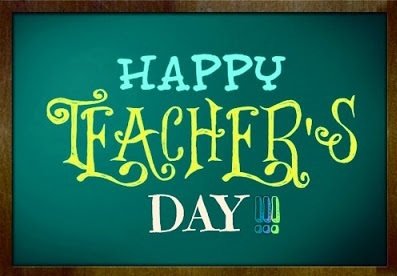 happy-teachers-day-wishes-pics