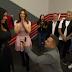 Πρόταση γάμου στα παρασκήνια του «The Voice»! (video)