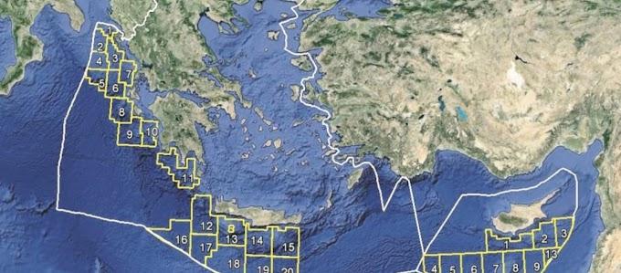 «Ψυχρολουσία» Από Γερμανικό Τύπο Σε Αθήνα: «Να Ξεχάσει Τα Κυριαρχικά Δικαιώματα Των Νησιών Αν Δεν Θέλει Πόλεμο»
