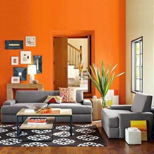 Jadi Warna Ruang Tersebut Mungkin Diambil Dari Mana Shades Barang Dalam Unless Rumah Korang Baru