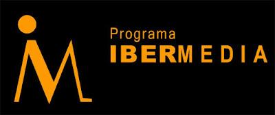 Programa Ibermedia abre editais de 2020 e inclui incentivo a produção de séries