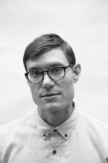 Aaron Winslow, Author of Jobs of the Great Misery on The Creative Life
