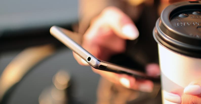 Cara Ampuh Melindungi Smartphone Dari Hacker