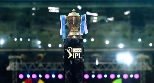 बैकलैश के बाद, विवो ने 2020 के आईपीएल से बाहर निकलने की तैयारी की