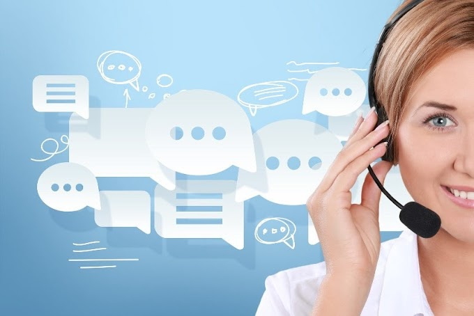 What is Cloud Contact Center Solutions? Why do We Use It?