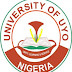 UNIUYO 2016/17 Special Postgraduate Diploma In Education Application Form Out