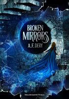 https://www.drachenmond.de/titel/broken-mirrors/