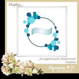 http://snipart-pracownia.blogspot.com/2016/04/wyzwanie-14.html