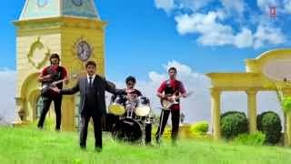 MAHI MAHI KEHNDE AA SONG LYRICS & VIDEO | FEROZ KHAN | SAJDA - TERE PYAR DA | NEW PUNJABI SONG 2014