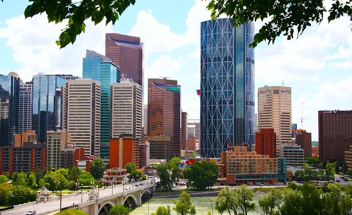 What is Calgary Famous For? Guide Calgary, Canada