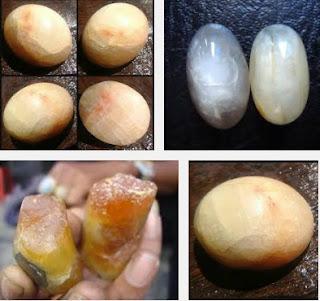 cara menggunakan batu mani gajah, cara menggunakan batu mani gajah untuk pelet, cara menggunakan batu mani gajah untuk pengasihan, cara menggunakan batu mani gajah putih dan kristal,