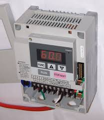 difference between soft starter and star delta starter, advantages of vfd over star delta starter, difference between soft starter and vfd, soft starter vs dol vs star delta, soft starter application, soft starter working animation, difference between soft starter and conventional starter, soft starter circuit necessity of starter in motor, types of starter, ac starter, starter is necessary for starting of dc motor give reason, is a car starter motor ac or dc, what is starter, types of starter in dc motor, motor starter, how does a starter motor work, why starter ia used in motor, star delta starter, why starter is used in induction motor, why starter is needed in motors