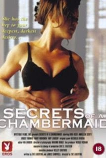 Secrets of a Chambermaid 1998