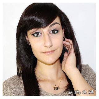 http://unblogdefille.blogspot.fr/2017/03/maquillage-une-touche-de-vert-msc.html