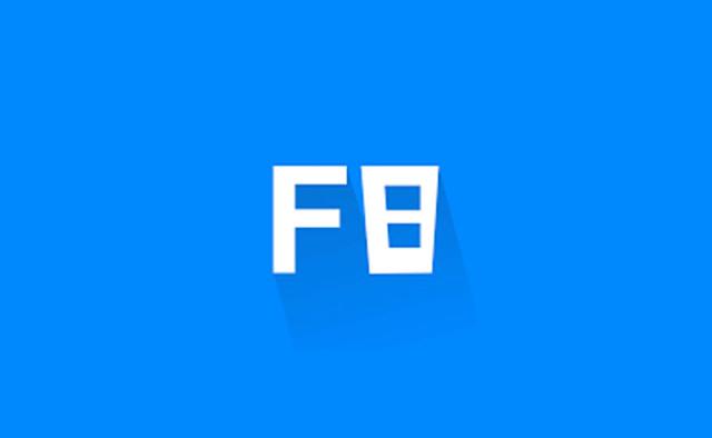 Filebundles