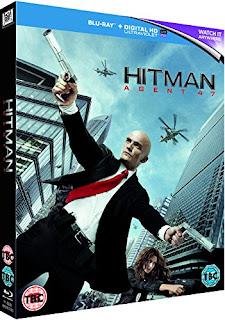 Hitman.Agent.47.2015.BluRay.1080p.720p.mkv
