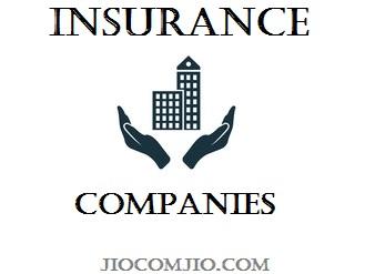 insurance-companies-stocks