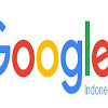 Peran Guru Akan Digantikan oleh Google?