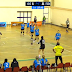 «Πτήση» για τους «16» έκανε ο ΠΑΟΚ, που κυριάρχησε της Καβαλιέρι με 30 γκολ διαφορά