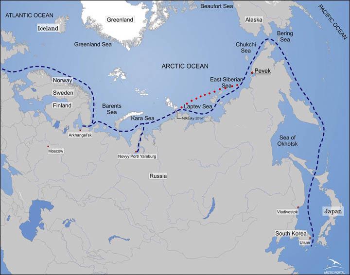 """Résultat de recherche d'images pour """"arctic russian road"""""""