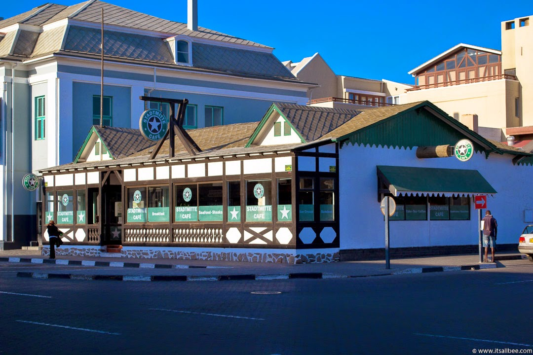 namibia must see places   camel rides swakopmund fishing swakopmund   history of swakopmund swakopmund