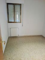 piso en venta calle fernando el catolico castellon dormitorio