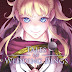 [7BD] Tales of Wedding Rings - tome 1