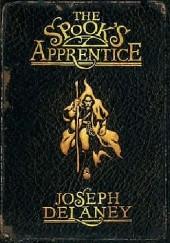 Niedoceniane serie #1 - Kroniki Wardstone - Joseph Delaney
