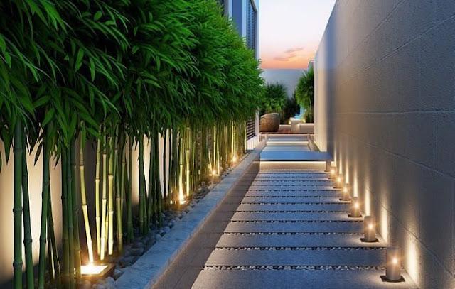تنسيق حدائق منازل بجدة,عمل حديقة منزلية في جدة ,تنسيق حدائق بيوت جدة,تصميم الحدائق المنزلية في جدة
