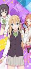 Gamers-TV-Anime-Visual-01.jpg