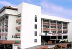 Angeles University Foundation Medical Center