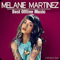 Melanie Martinez - Best Offline Music Apk free for Android