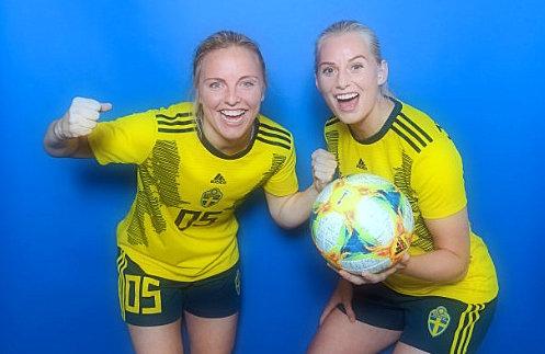 kosovare-assalani-sweden-has-gold