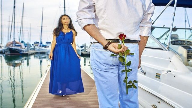 edm dating