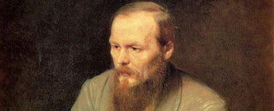 Dostoyevski ile ilgili görsel sonucu