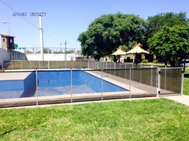 http://www.advans.com.hk/e_products/Swimming-Pool-Safety-Fence-6.html