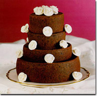 how to make icing for jamaican wedding cake and events tradition thursday west indian 15962