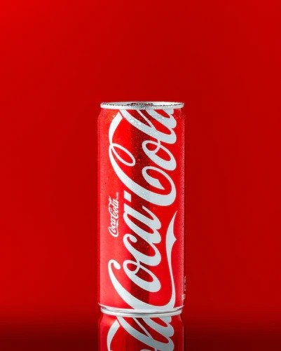 Effects of Pepsi-Cola and energy drink on human health