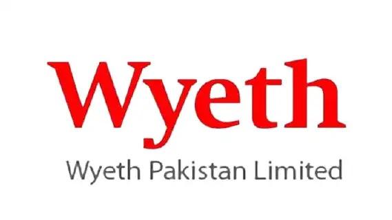 Wyeth Pakistan Announces to De-List from PSX