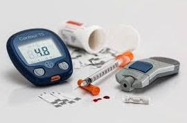 High and Low Meaning of Blood Sugar Levels in the Body
