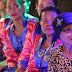 Pentas Seni 2020 Disbudpar Tanjungpinang, Panggung Bagi Seniman Tedampak Corona