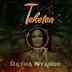 AUDIO | Dayna nyange – Teketea | DOWNLOAD Mp3 SONG
