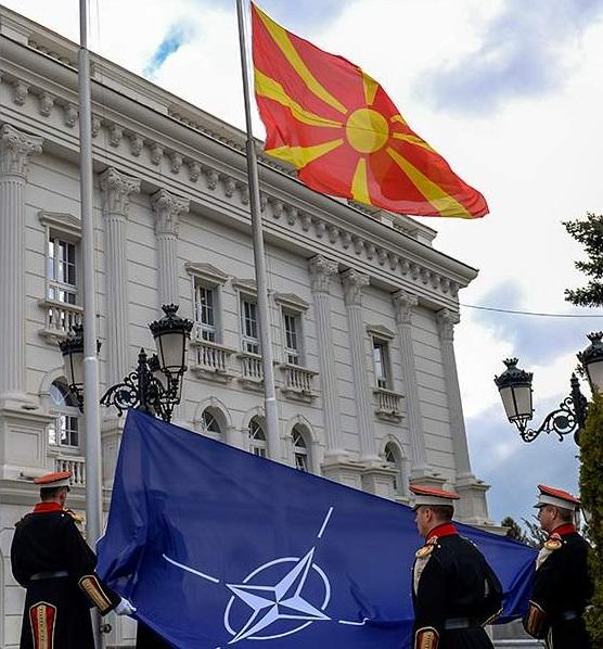 Εγγυήσεις από τα Σκόπια ζητεί η Σόφια