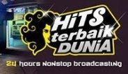 Streaming radio Prambors 98.4 FM Bandung